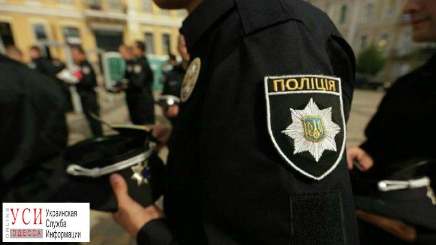 Три года назад погибли люди, поддавшиеся русской пропаганде— руководитель Одесской ОГА