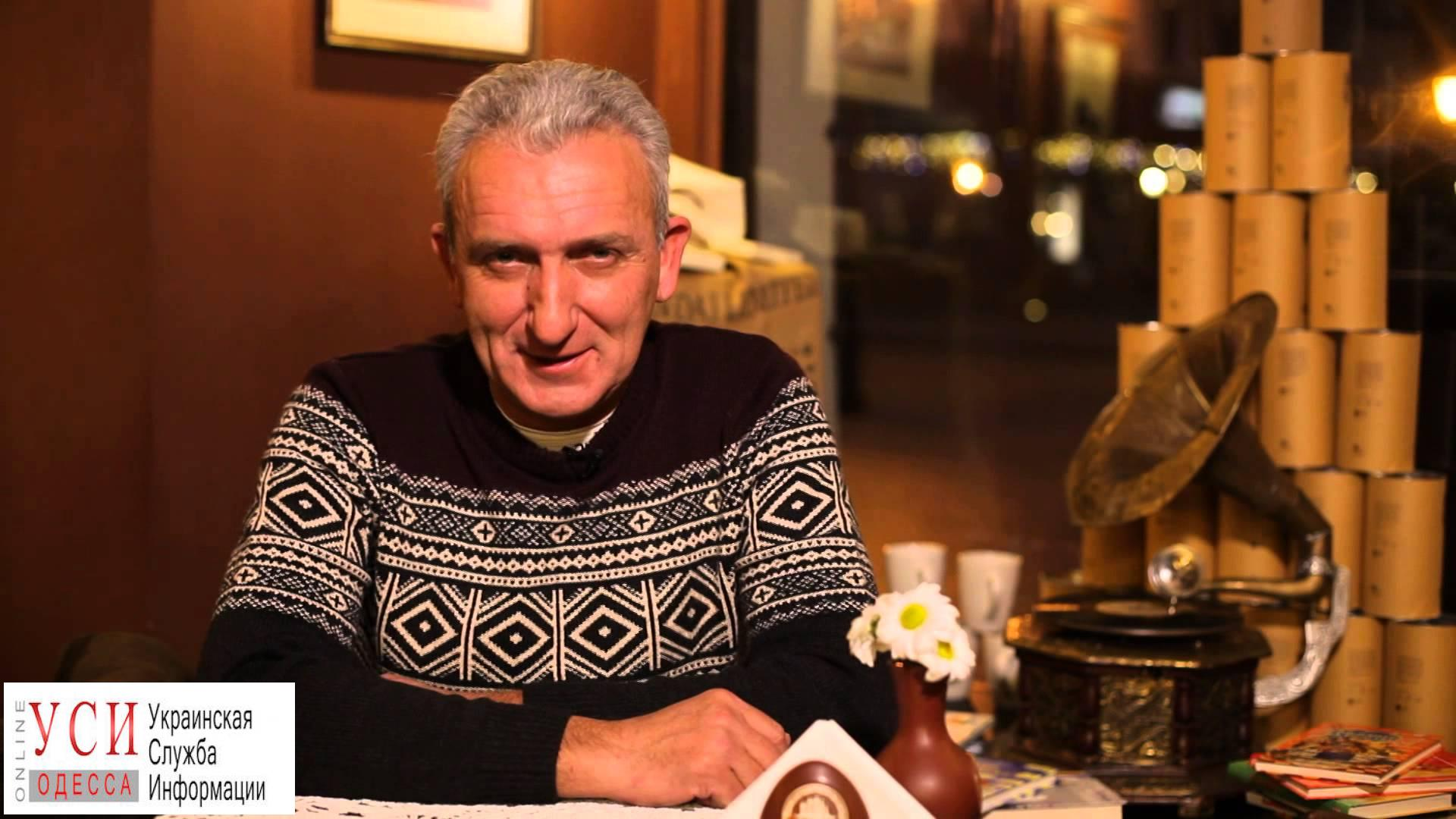 Артист известной в девяностые передачи «Маски-шоу» скончался отрака