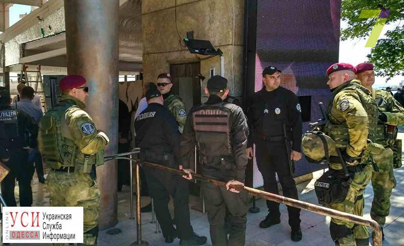 Спецназ ночной клуб занятия в конном клубе москва