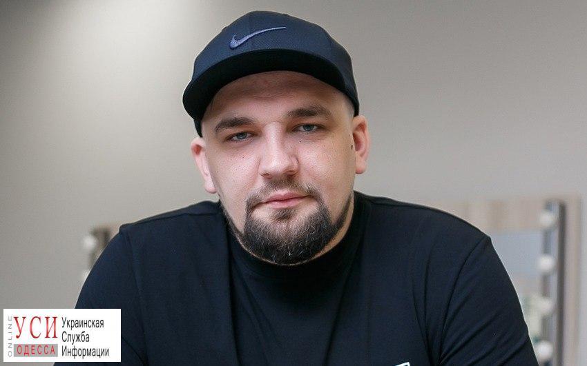 После выступлений в Крыму рэпер Баста едет в «Ибицу» «фото»