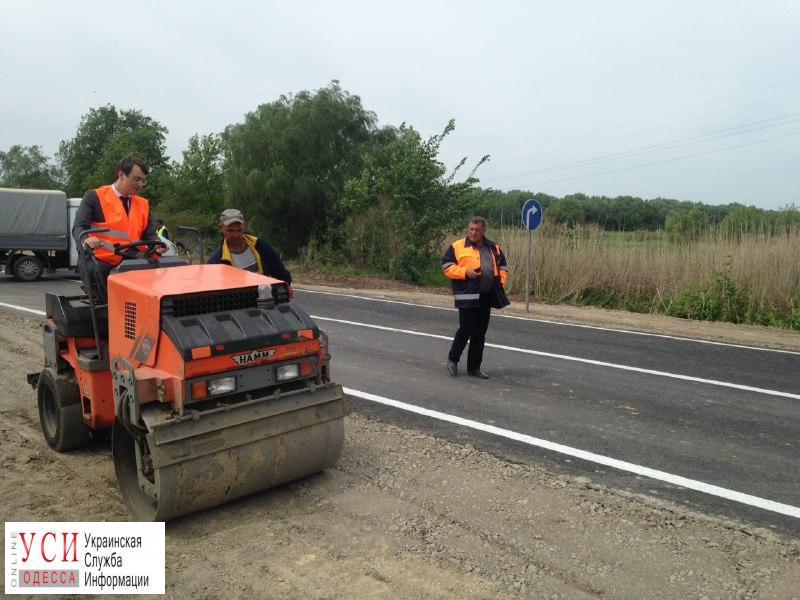 Министр инфраструктуры пообещал выделить 2 млрд грн наразвитие Одесской области