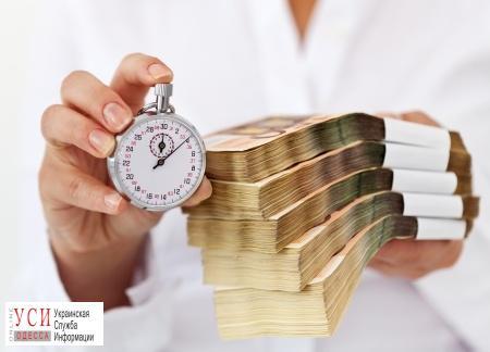 Сарган: Табачный монополист «Тедис» уплатил вгосбюджет 300 млн грн штрафа
