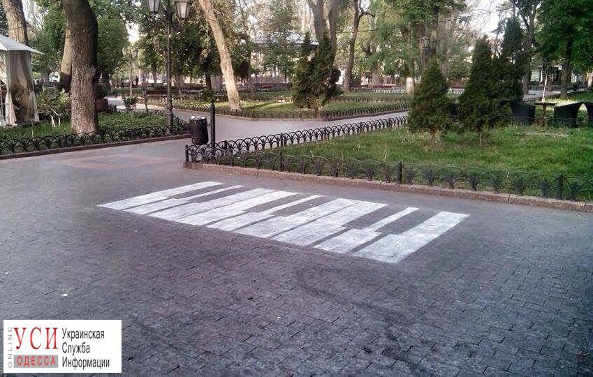 Год без маэстро: вцентре Одессы появился стрит-арт памяти Юрия Кузнецова