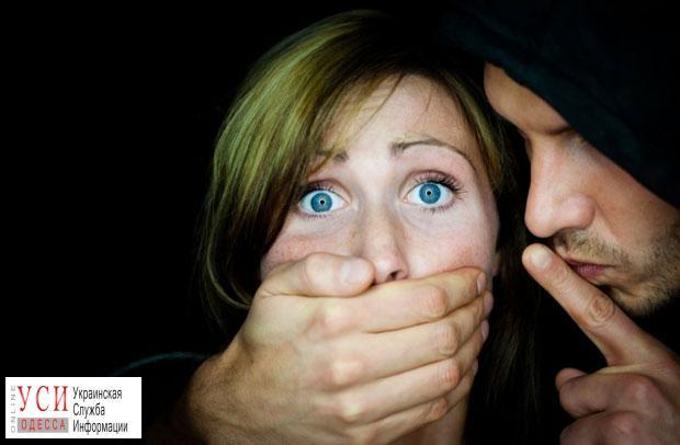 В Одесской области односельчанин изнасиловал девочку-подростка «фото»