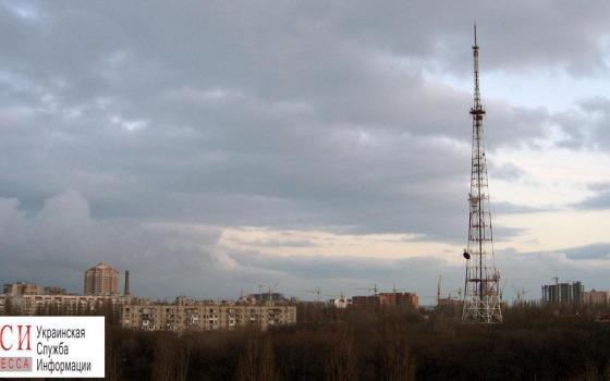 Опубликован закон о квотах украинского языка на ТВ: как одесские каналы готовятся к изменениям «фото»