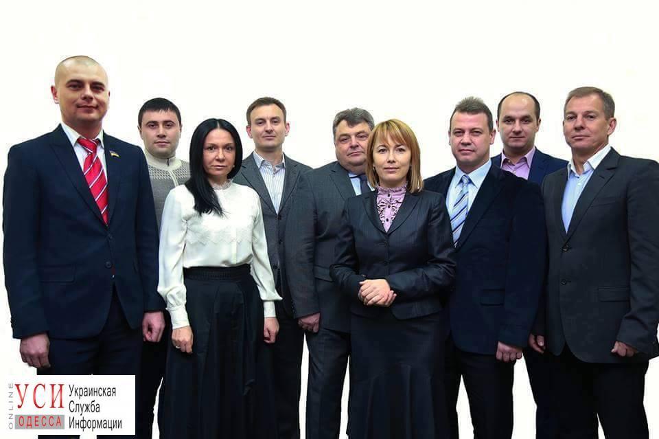 Скандал в «Оппозиционном блоке»: из партии исключают часть депутатов горсовета «фото»