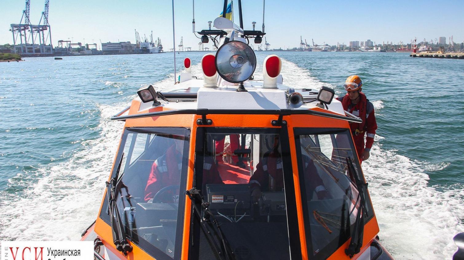 Сотрудники новой спасательной службы провели учения (фото, видео) «фото»