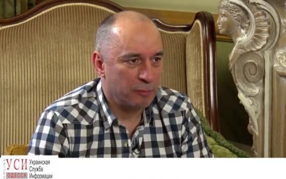 Ректор Пищевой академии вместо работы путешествует с женой – начато расследование «фото»