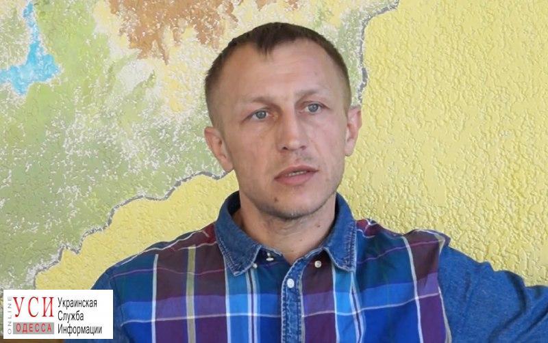 На фронте погиб боец 28-й ОМБР (фото) «фото»