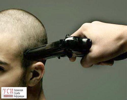 Затока: конфликт перерос в стрельбу из травматического оружия «фото»
