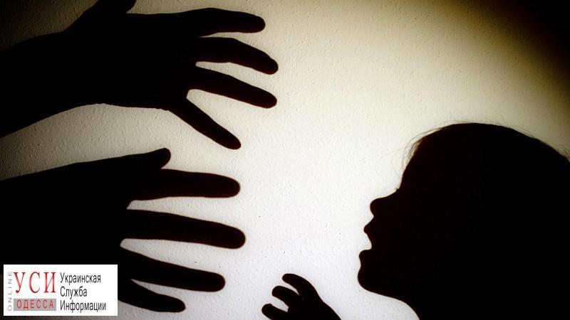 На Таирова убили двоих детей, соседи обвиняют отчима ОБНОВЛЕНО «фото»