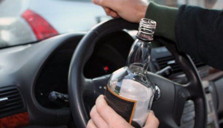 Активисты будут по ночам патрулировать Одессу и ловить пьяных автомобилистов