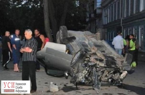 Смерти на Торговой: чиновники третий год не ставят светофор (фото) «фото»