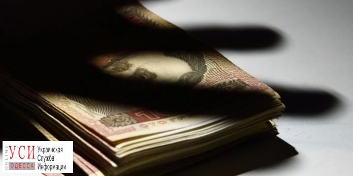 Военная прокуратура выдвинула обвинение полицейскому-взяточнику из Беляевки «фото»