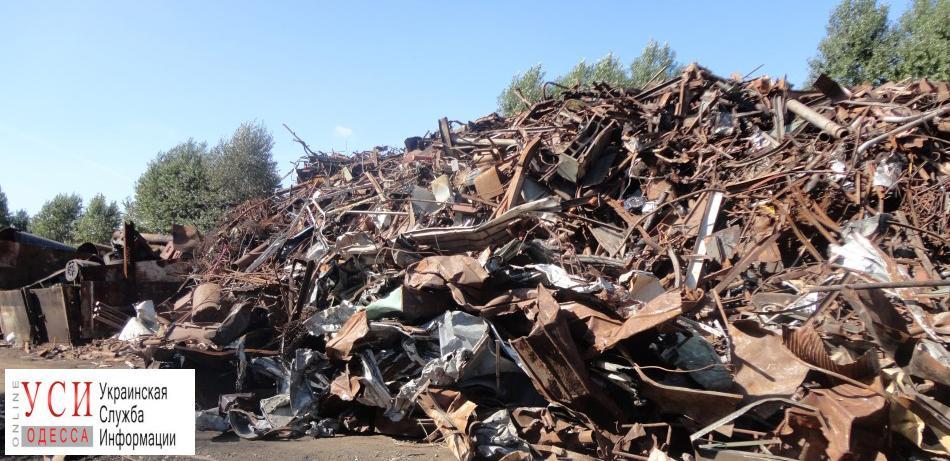 Приём металлолома в Подольск металлолом лежалый продам москва