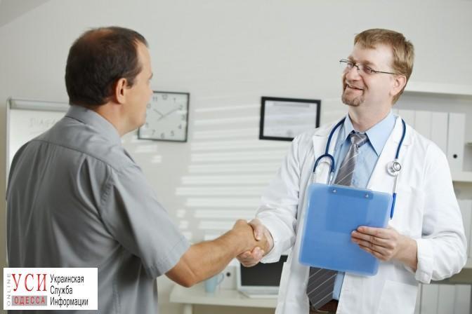 Консультация врача сомнолога