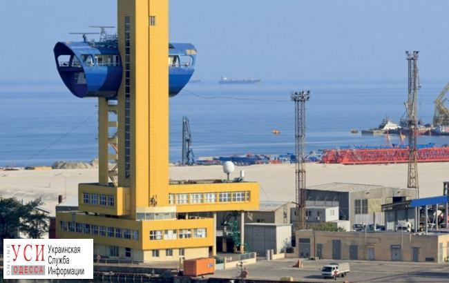 Приватизацию ОПЗ отложили до следующей весны «фото»