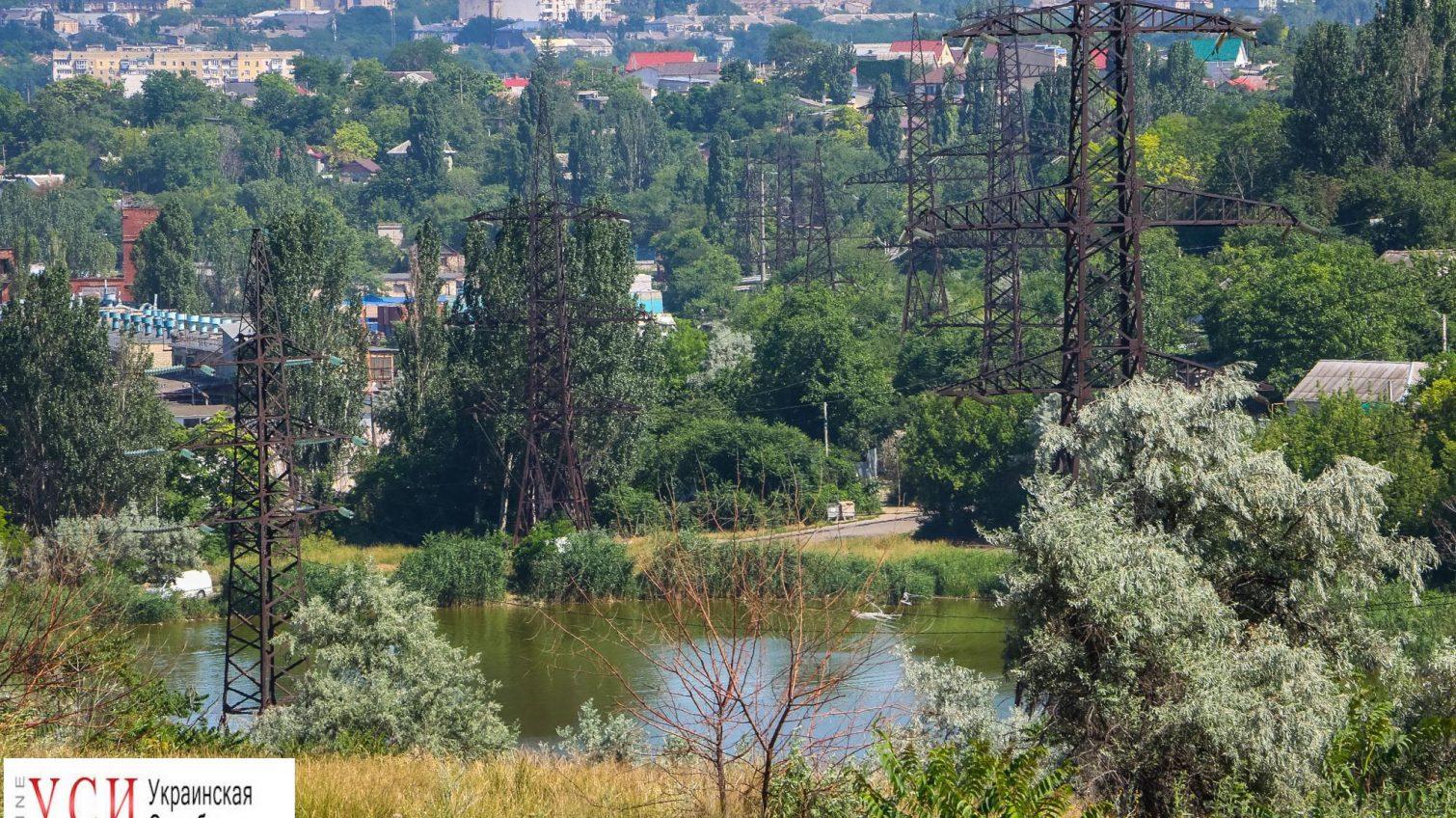 На Шкодовой горе жители снова могут остаться без отопления «фото»