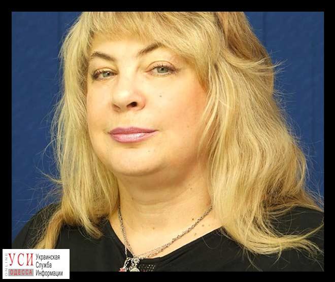 Измаильский журналист погибла на пожаре в собственном доме «фото»