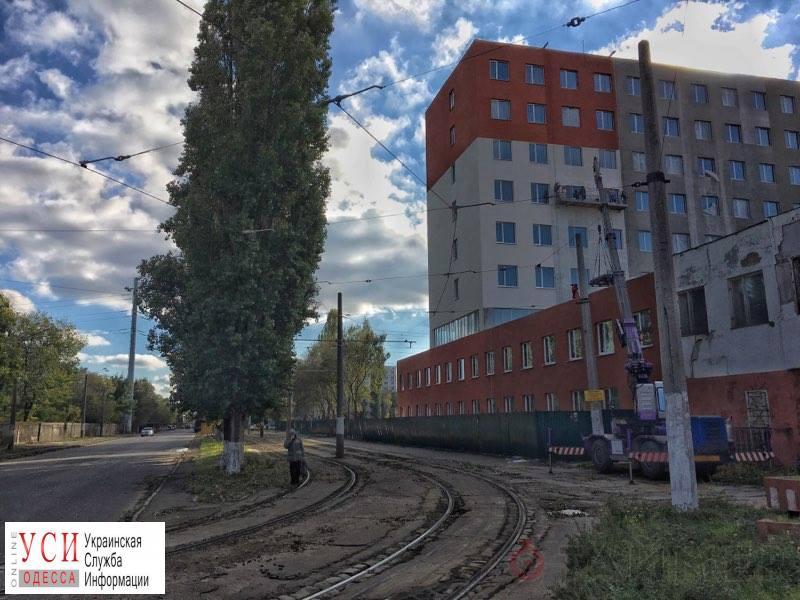 Дело «Краяна»: сбежавшей помощнице Труханова светит содержание под стражей (фото, документы) «фото»