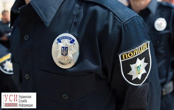 В Одесской области задержали подростка-нелегала, ограбившего храм «фото»