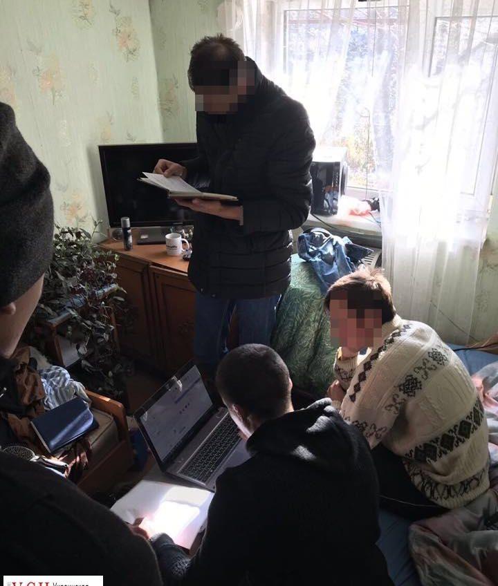 Одесситу грозит 5 лет тюрьмы за антиукраинские посты в соцсетях «фото»