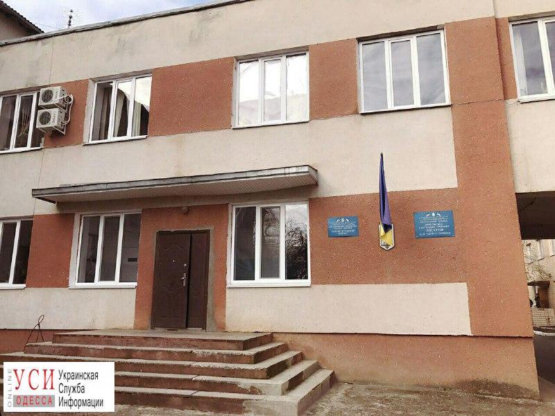 В Одесской области два района борются за статус центра госпитального округа «фото»