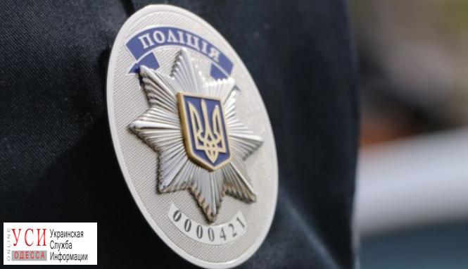 В Одессе задержали соратников убитого «вора в законе» «фото»
