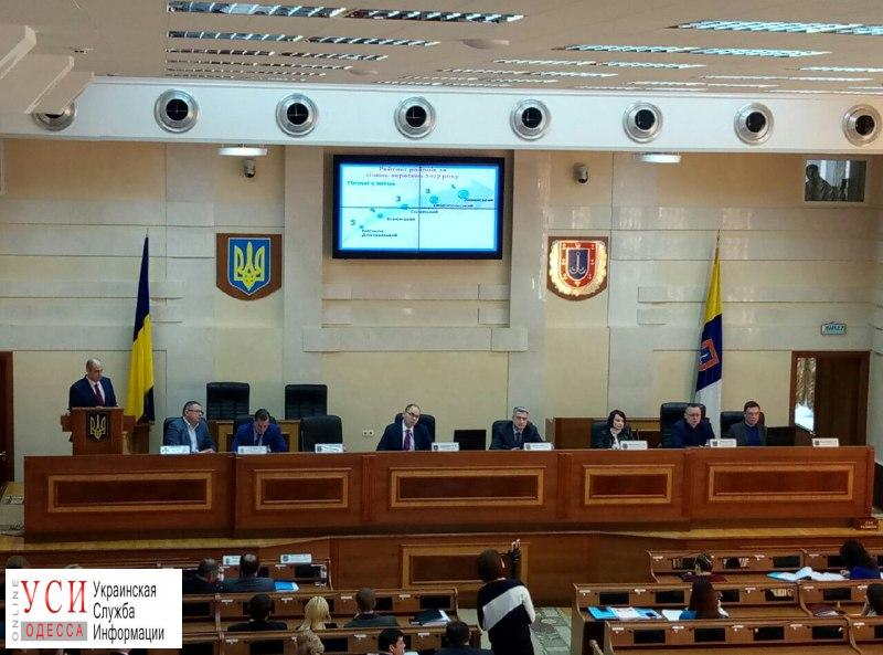 Топ-5 лучших и худших районов Одесской области: Лиманский район вырвался вперед благодаря яйцам, Захаровский «завис на дне» «фото»