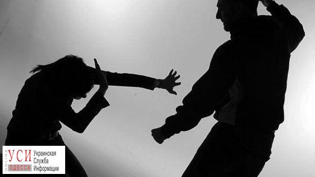 В Одесской области мужчина убил жену и бросил ее тело возле села (фото) «фото»