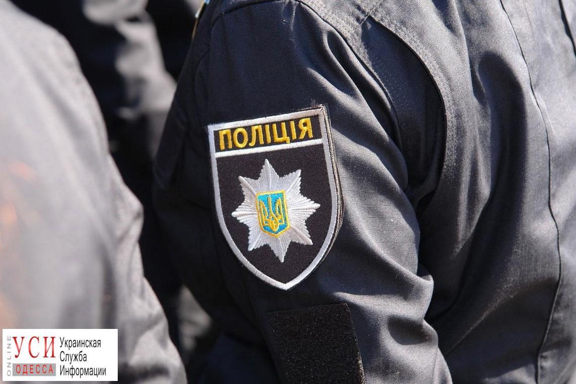 Сбежавшую в Одессе 14-летнюю девочку нашли на Донбассе «фото»
