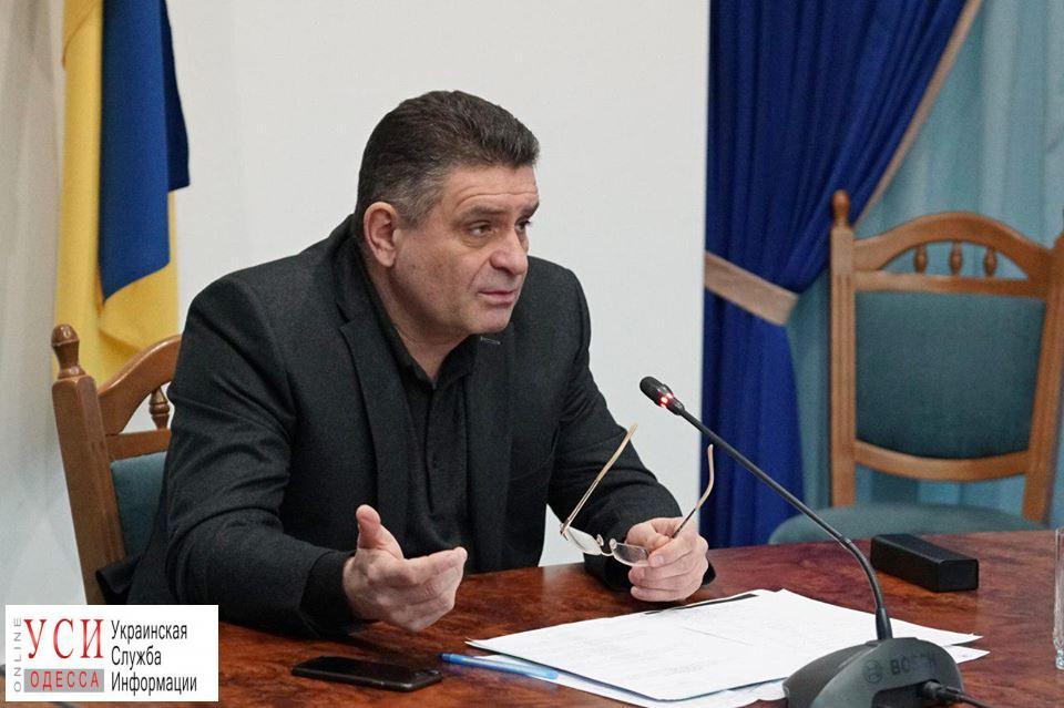 Тарутинскую степь в Одесской области расширят и сделают государственным заповедником «фото»