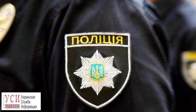 Жителя Одесской области, который угнал и разбил машину, посадили на три года «фото»