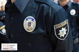 В Арцизском районе нашли повешенной 10-летнюю девочку: в полиции говорят о несчастном случае «фото»