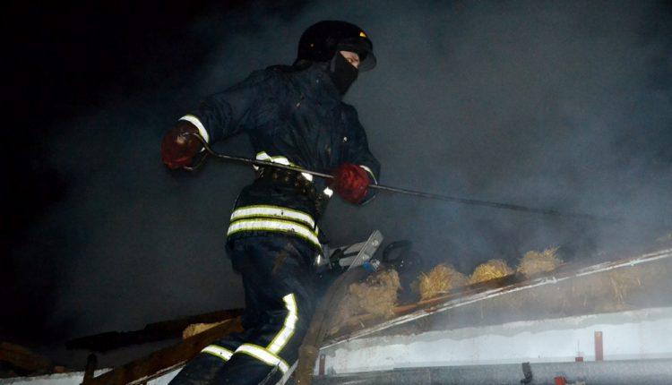 Взрыв в Одессе: трое пострадавших (фото) (видео)