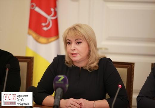 В Одессе в трех школах закрыли классы на карантин из-за ОРВИ «фото»