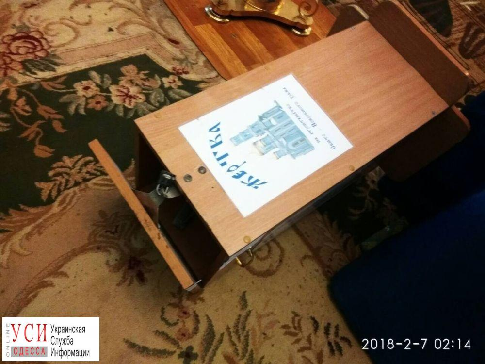 Неизвестные ограбили Свято-Покровский храм: уже второй раз в этом году (фото) «фото»