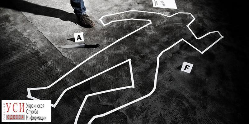 Двух братьев, уничтоживших несколько квартир и убивших человека, посадили на 10 лет «фото»