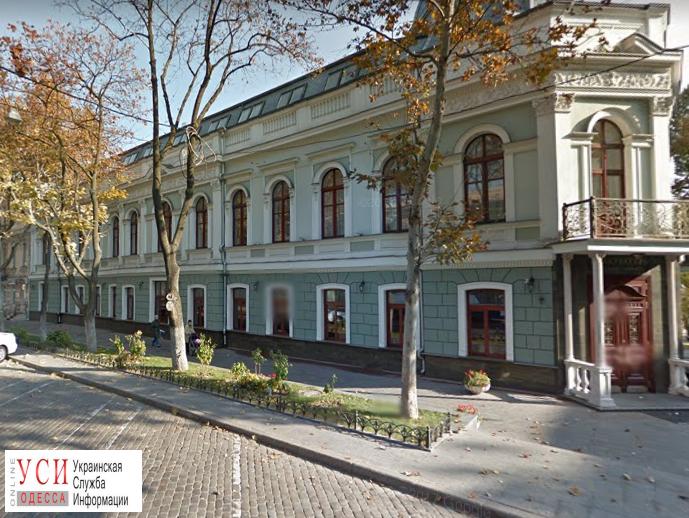 В Одессе будут судить одного из «титушек» избивавших журналистов под ОГА в 2014 году «фото»