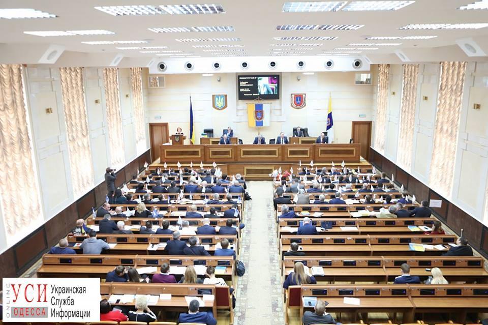 Одесские депутаты рекомендовали назвать улицы именами 102 погибших воинов АТО: среди них Амина Окуева (список) «фото»