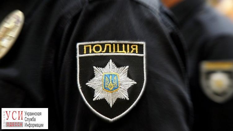 В Одесской области 14-летняя девушка сбежала из центра социально-психологической реабилитации (фото) «фото»