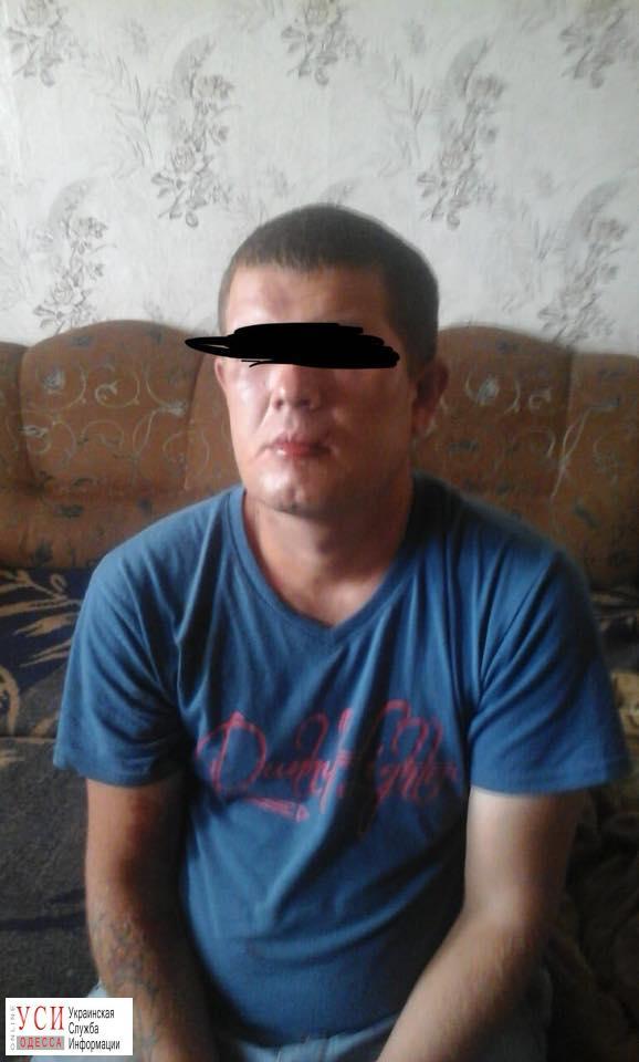 29-річний педофіл посеред дня викрав і зґвалтував малолітнього хлопчика в Одеській області, - Аброськін - Цензор.НЕТ 107