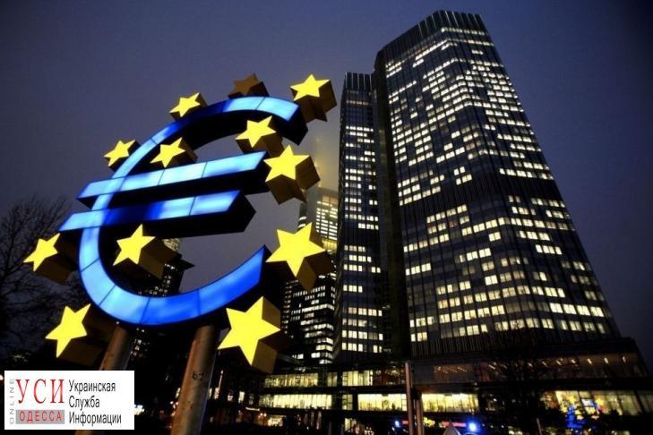 Европейский банк выделил деньги на улучшение безопасности на дорогах в Одессе «фото»