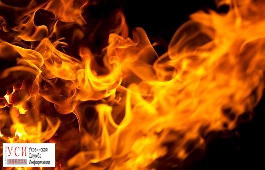 Мальчик, получивший ожоги после взрыва авто, идет на поправку «фото»