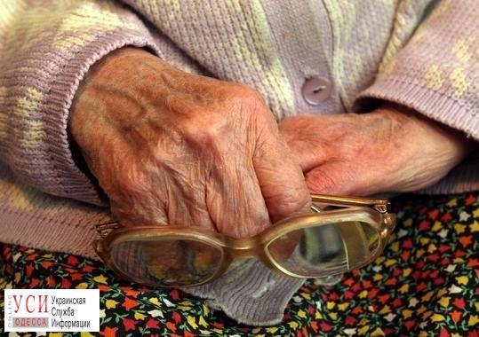 Облсовет попробует со второго раза уволить директора дома престарелых, где умерло рекордное число стариков (документ) «фото»