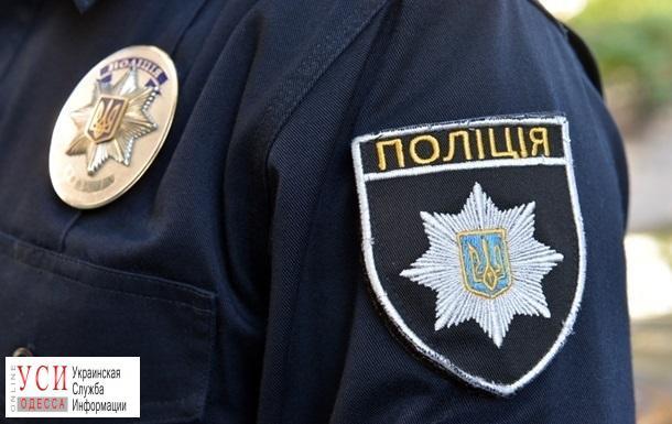 В Одессе задержали трех молодых людей, подозреваемых в убийстве женщины (фото) «фото»