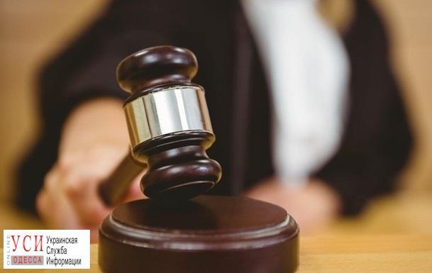 Адвокату, попавшемуся на взятке следователю, предлагают выйти под залог в 140 тысяч гривен «фото»