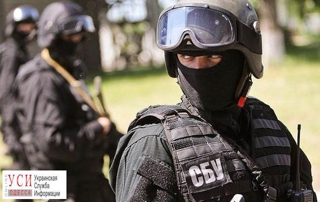 Шестеро одесситов вели антиукраинские группы в соцсетях «фото»