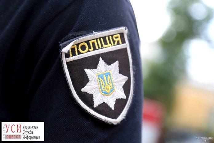 Избиение школьницы на Черемушках: родители обидчиков оштрафованы на 51 гривну, подросткам грозит уголовная ответственность «фото»