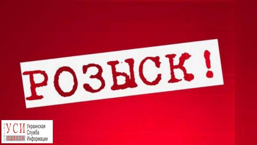 Трое детей сбежали из приюта в Одесской области (фото) «фото»